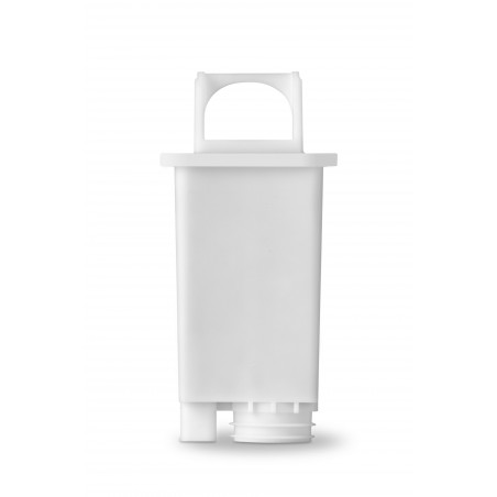 BCE950_Cartouche de filtration d'eau