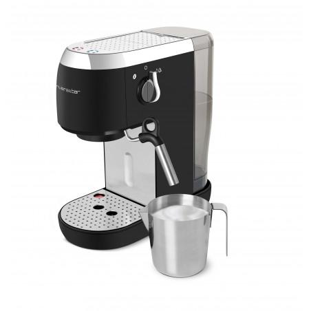 BCE290_Fonction Vapeur pour cappuccino, latte macchiato...