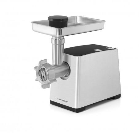 PRH650_Robot hachoir multifonction