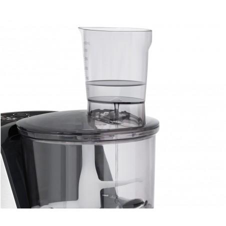 PMP500_Réservoir d'eau spécialement conçu