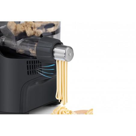 PMP500_Ventilation à l'extrusion