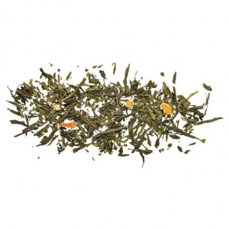 Art du thé_TVP100_Pause Vitaminée