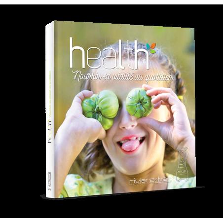 ALH100 _Livre Health