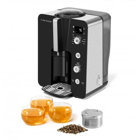 BTA740_Machine à thé automatique Origin