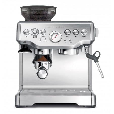 CE837A_Expresso broyeur automatique Pro