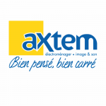 AXTEM
