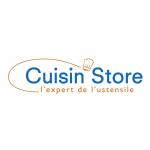 CUISIN STORE