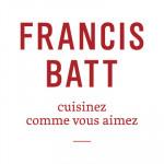 FRANCIS BATT