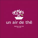 UN AIR DE THE