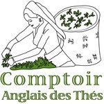COMPTOIR ANGLAIS DES THES