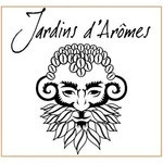 JARDINS D'AROMES