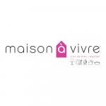 MAISON A VIVRE